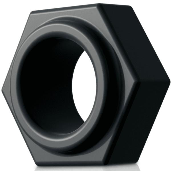 Super Nut C-Ring
