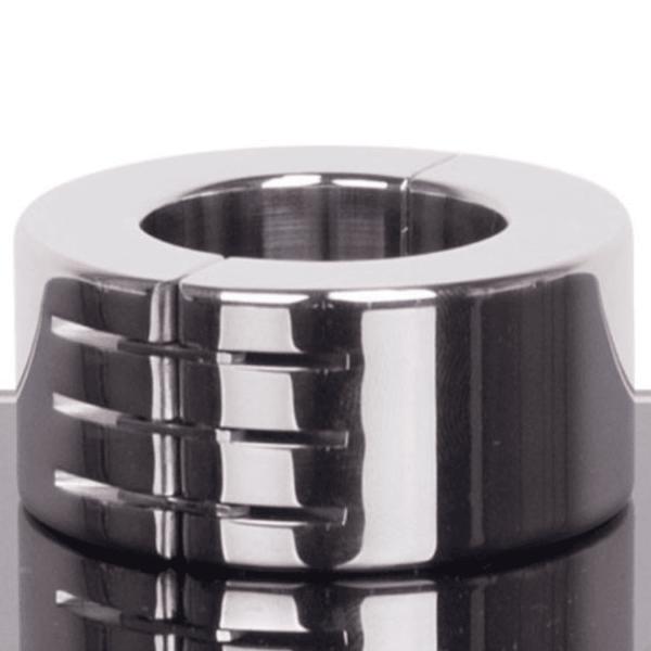 Ballstretcher Klappbar 28mm - 440 gr