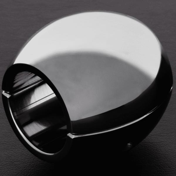 Ballstretcher Oval 70 mm / 775 gr