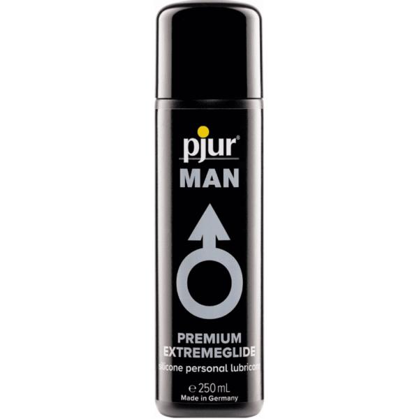 Pjur Man Premium Extremeglide 250 ml